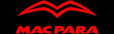 MAC PARA