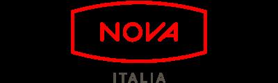 NOVA ITALIA