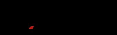 ONONE