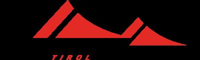 Profilofly - AustriAlpin TIROL