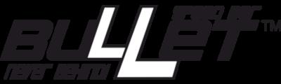 Profilofly - Bullet Speed Bar